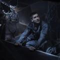 Jake Gyllenhaal heroic even during weird plot wrinkles in <i>Source Code</i>