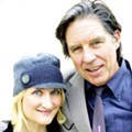 Jill Sobule embraces the past and soars into the future on a new tour with John Doe