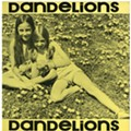 Kitsy Christner and Therese Williams recorded a novelty album as ten-year-olds. Forty years later, <i>Dandelions</i> is an Internet sensation.