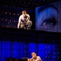 <i>Next to Normal</i> won 2010's Pulitzer Prize for drama, but it's a loser at the Fox