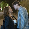 Natalie Portman follows up  with, surprise, an awfully good <i>No Strings Attached</i>