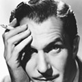 Back from the Undead: Happy 100th to homegrown horror icon Vincent Price