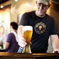 Beyond Schlafly: Three microbreweries for the St. Louis summer