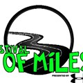 See the Miles