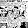 Belligerent Piano: Episode Twenty-Seven