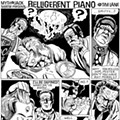 Belligerent Piano: Episode Twenty-Nine