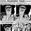 Belligerent Piano: Episode Thirty-Eight