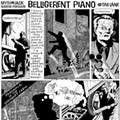 Belligerent Piano: Episode Fifty-Three