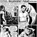 Belligerent Piano: Episode Two