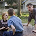 What Terrence Malick has to offer in <i>Tree of Life</i> is worth working for