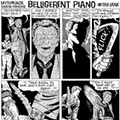 Belligerent Piano: Episode Fifty-Seven