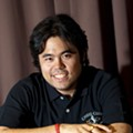Hikaru Nakamura is the next Bobby Fischer -- and the reason St. Louis is suddenly the epicenter of American chess