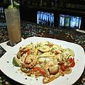 Tacos de Kirkwood: Amigos Cantina brings the suburbs a little taste of Cherokee Street