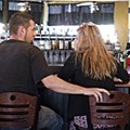 Tap City: How to approach Mattingly Brewing Company? Go for the beer. Stay for the beer.