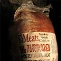 Dim Meats 1/2 Turducken