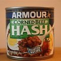 Armour Corned Beef Hash