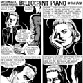 Belligerent Piano: Episode Sixty Three