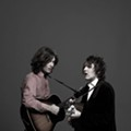 Milk Carton Kids