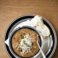 Riverbend Restaurant & Bar brings New Orleans' cuisine to St. Louis
