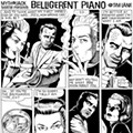 Belligerent Piano: Episode Sixty-Seven