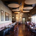 Going South: Monarch reinvents itself, yet again