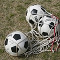 Ladue Mom Sues for Discrimination After Son Gets Cut from JV Soccer Team