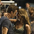 <i>Footloose</i> 2011 has the moves to bridge generations