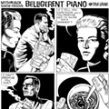 Belligerent Piano: Episode Sixty-Eight