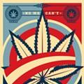 Obama's War on Weed