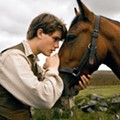 World War I gets the Spielberg treatment in <i>War Horse</i>