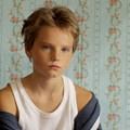 Complicating late childhood in <i>Tomboy</i>