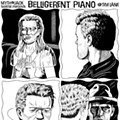 Belligerent Piano: Episode Seventy-Nine