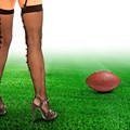 The Super Bowl Prostitution Hoax: Indianapolis mobilizes for an epic battle with an urban legend.