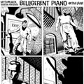 Belligerent Piano Epsiode Eighty-Three