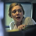 Reality-horror gets a questionable upgrade in <i>Silent House</i>