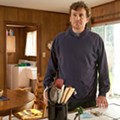 A stoner goes after his date with destiny in <i>Jeff, Who Lives at Home</i>