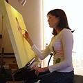 Women's Art History