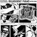 Belligerent Piano: Episode Eighty-Eight