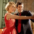 Whit Stillman returns with the toe-tapping college-girl fantasy <i>Damsels in Distress</i>