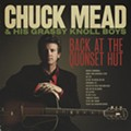 Chuck Mead