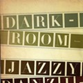 Ruthlessly honest and unblinking, the poems in Jazzy Danziger's debut collection, <i>Darkroom</i>, shimmer on the page