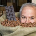 Bean-to-bar manufacturers Patric and Askinosie are putting Missouri on the chocolate map