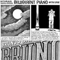 Belligerent Piano: Episode Ninety-One