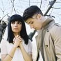 Alejandra Deheza of dreampop band School of Seven Bells reveals its motivations