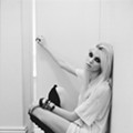 The Pretty Reckless, and its lead singer St. Louis native Taylor Momsen, defy actress-fronting-band stereotypes