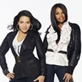 Salt-n-Pepa brings its legends of hip-hop tour to St. Louis -- and Pepa herself dishes on what to expect