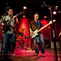 Seven St. Louis bands to watch in 2012