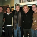 Roger Waters' musical help on <i>The Wall</i> has ties to St. Louis