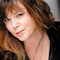 Susan Cowsill returns to form after Katrina with <i>Lighthouse</i>