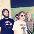 Deer Tick goes its own way on <i>The Black Dirt Sessions</i>